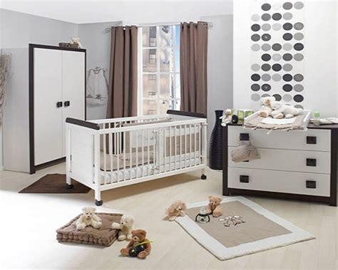 d馗oration chambre design décoration chambre enfant design