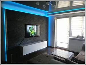 Indirekte beleuchtung wohnzimmer tipps download page for Indirekte beleuchtung tipps