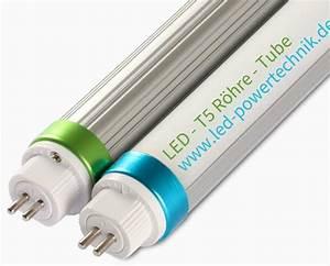 T5 Leuchtstoffröhre Led : led t5 r hren 1449mm 1148mm 849mm 549mm led lichtsysteme gro handel gewerbebeleuchtung ~ Yasmunasinghe.com Haus und Dekorationen