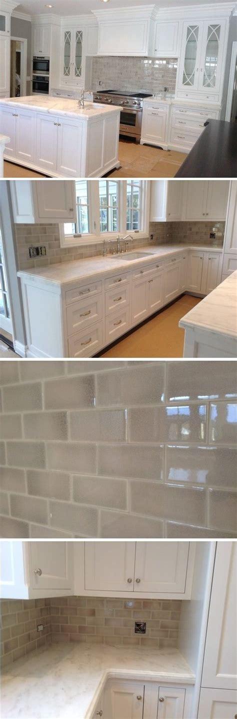 1000 ideas about gray tile floors on grey