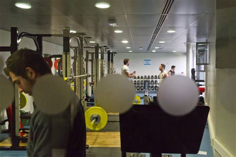 salle de musculation toulon 199 a bouge 224 l 233 o lagrange communaut 233 d agglom 233 ration toulon provence m 233 diterran 233 e