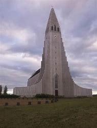 Church Tallest Buildings World