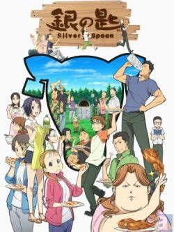 Anime Genre School Slice Of Comedy And Drama 45 Best Images About Anime Winter 2013 2014 On