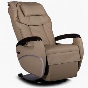 Siege De Massage : le fauteuil massant easy mass un concentr de bien tre ~ Teatrodelosmanantiales.com Idées de Décoration