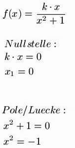 Achsensymmetrie Berechnen : kurvenschar berechnen kurvendiskussion ~ Themetempest.com Abrechnung