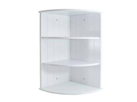corner shelf wall unit wood wall mount corner shelf