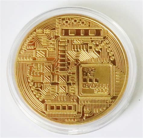 Creating an account with a regulated and trustworthy exchange in australia is the safest and best way to convert bitcoin into aud. Bitcoin in Capsule Gift Art Collection 3 art pieces
