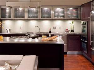glass kitchen cabinet doors pictures options tips With kitchen cabinet trends 2018 combined with 4 panel wall art