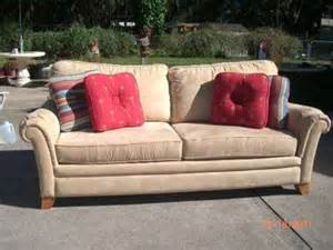 Lazy Boy Sofa Sale by 250 Almost New Lazy Boy Sofa For Sale In Plant City