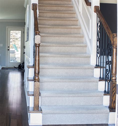 replacing stair spindles replace wood stair spindles or balusters with wrought iron 1881
