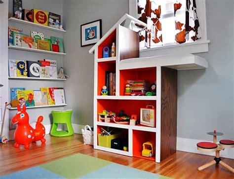 Boys Bedroom Ideas For Small Rooms by Inspiraci 243 N Habitaci 243 N Beb 233