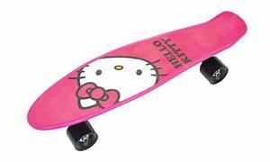 Hello Kitty Decke : image gallery hello kitty skateboard ~ Sanjose-hotels-ca.com Haus und Dekorationen