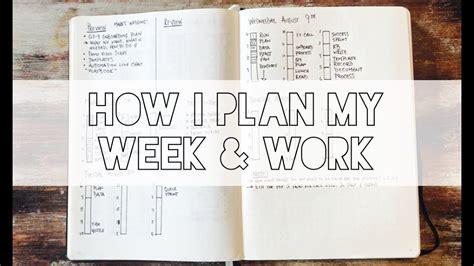 guys guide    bullet journal  plan