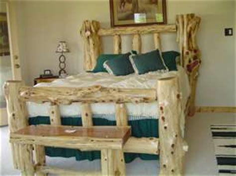 log furniture  log furniture plans cool woodworking plans