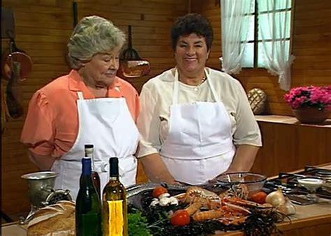 la cuisine des mousquetaires maïté et la cuisine des mousquetaires sur le retour