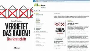 Anzahl Tage Berechnen Zwischen Zwei Daten : buch verbietet das bauen ~ Themetempest.com Abrechnung