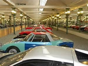 Cité De L Automobile Reims : mulhouse mylh zy dynamick m sto ofici ln str nky cestov n ve francii ~ Medecine-chirurgie-esthetiques.com Avis de Voitures