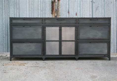 kitchen islands and carts furniture combine 9 industrial furniture industrial file cabinet