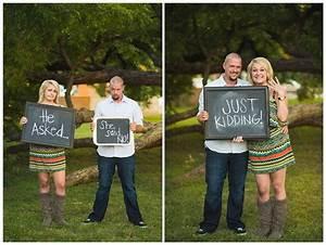 unique engagement photo themes wwwpixsharkcom images With wedding announcement ideas with pictures