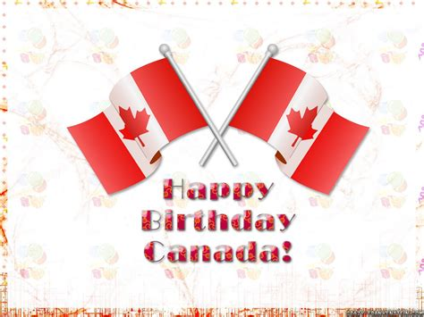 Canada Day Wallpaper Collection Pixelstalk