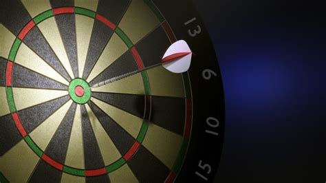 darts wallpapers pictures images