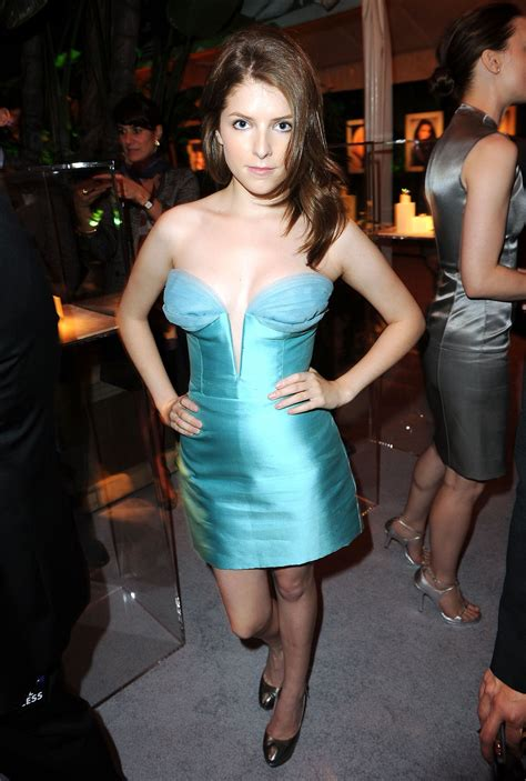 anna kendrick pictures gallery 27 film actresses