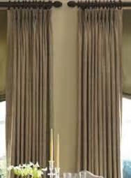 Fabric For Curtains Toronto by Drapery Drapery Hardware Curtains U Drapery Toronto In