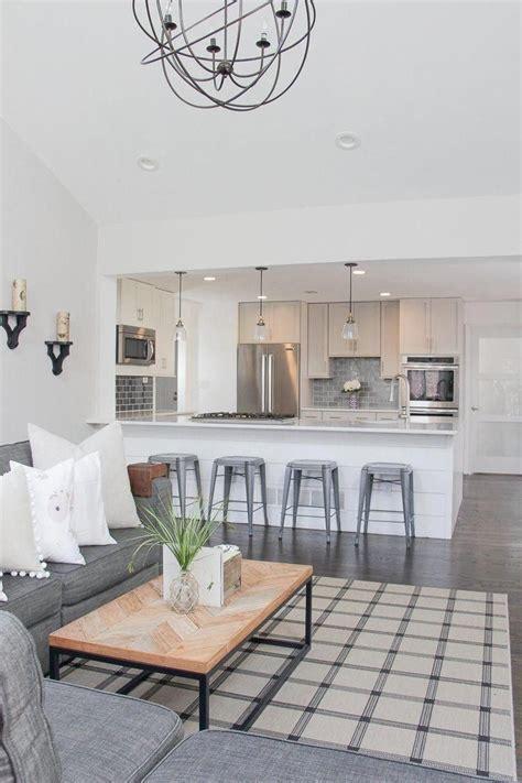 categorymodern home decor kitchen salepricecategorymodern decor   open concept