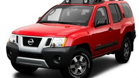 car repair manuals online free 2009 nissan xterra user handbook 2009 nissan xterra factory service manual free pdf manuals