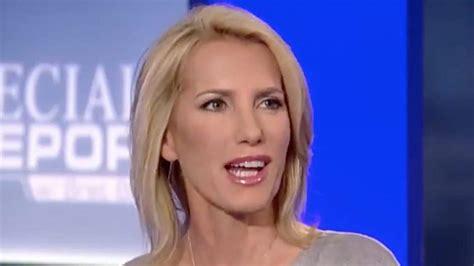 Laura Ingraham blames Republicans for Trump's Democrat