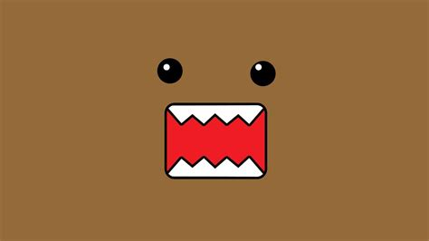 Domo Jdm Wallpaper by Domo Wallpapers Wallpaper Cave