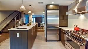 Luxury, Kitchen, Design, Modern, Layout, Certified, Designer