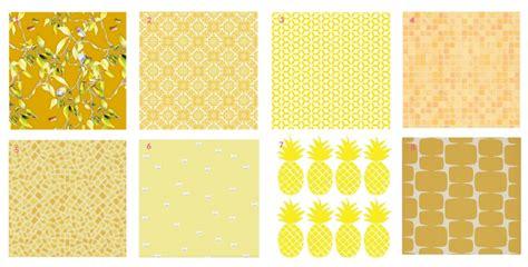 leroy merlin stickers cuisine le jaune habille les murs maison créative