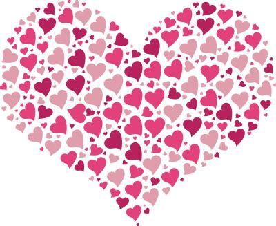 heart  png transparent image  clipart