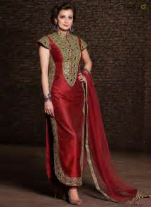 designer suits for suits designs images for 2017 hijabiworld