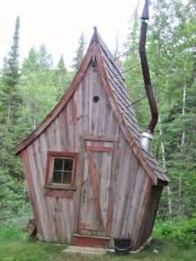Wood Fired Sauna Plans