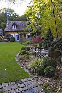 jardin paysager design stunning elegant jardin paysager With faire son jardin paysager