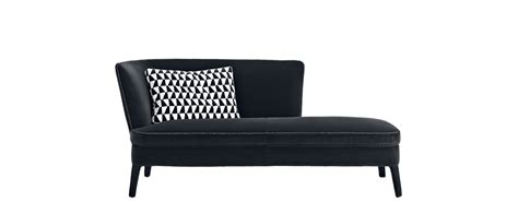 chaise pour b b chaise longue febo maxalto design by antonio citterio