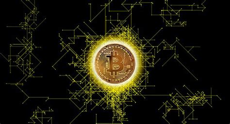 To find out more about bitcoin, go to. How to detect and remove the bitcoin miner malware