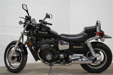 Page 5851 New & Used All Types Motorcycles For Sale , New