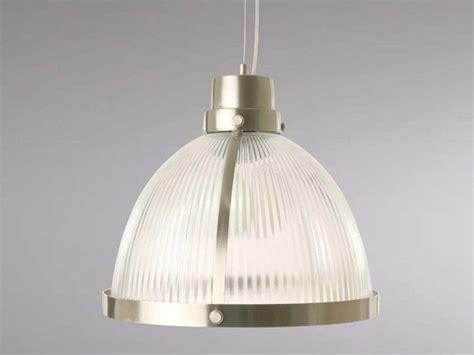 luminaire suspension cuisine luminaire design pour cuisine suspension en verre sampa