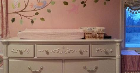 isabella dresser   stanley furniture young america