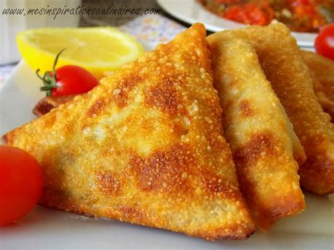 recette cuisine facile rapide bourek au thon facile rapide le cuisine de samar