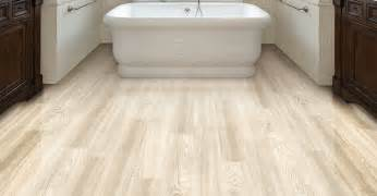 allure vinyl plank flooring white best tiles flooring