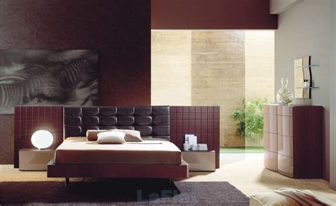 modern home interior furniture designs ideas modern furniture modern bedroom decorating ideas 2011