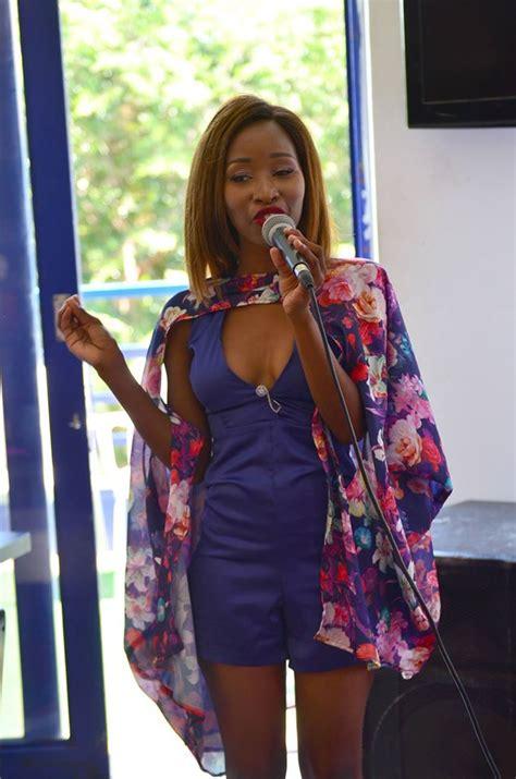 rea kopis pictures    love botswana