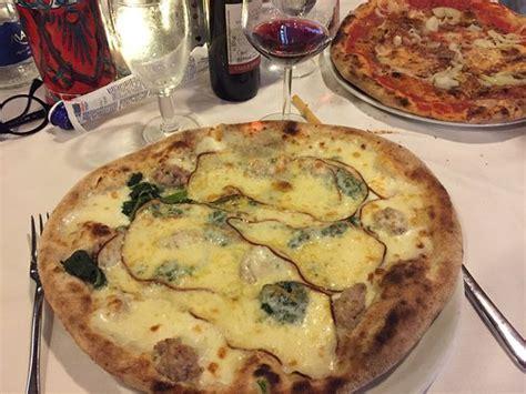 pizzeria al gabbiano benvenuti al gabbiano cefalu restaurant reviews phone
