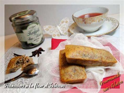 cuisine sans gluten recettes recettes de hibiscus et cuisine sans gluten