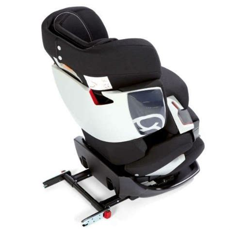 cybex pallas 2 cybex pallas 2 fix car seat black for sale in clonee dublin from mar1o