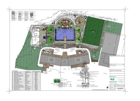 residential landscape design plan residential gallery captivate landscape design